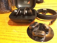 Powerbeats Pro 3 Totally Wireless Sherwood
