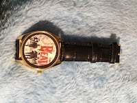 Beatles watch unisex  Glen Burnie, 21061