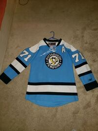 Authentic Pittsburgh Penguins Jersey Virginia Beach, 23462