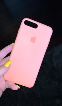 iphone 8plus case
