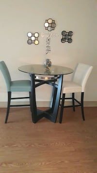 Barstool dining  set Boston, 02126
