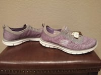 Women's Sketchers Shoes Fairfield, 94533