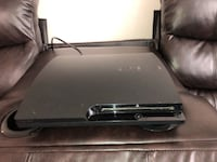 PS3 and PS3 games, Xbox Games  2238 mi