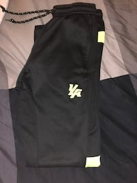 YoungLA Tapered Track Pants Mountain View, 94043