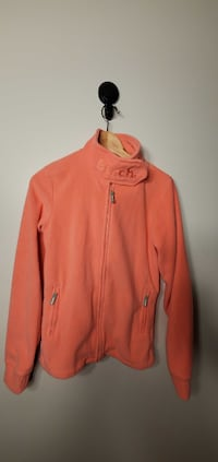 Bench Women`s Sweater Size S