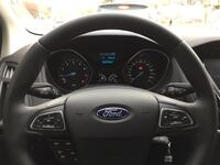 Ford - Focus - 2018 Yenimahalle, 06370
