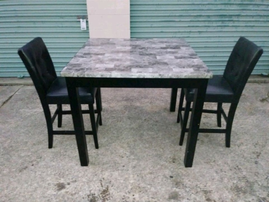 Dinette Table Set