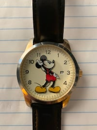 Mickey watch Linthicum Heights, 21090