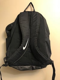 Nike Backpack Silver Spring, 20905