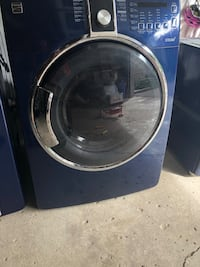 Washer- drum needs fixing  Oakville, L6H 6T1