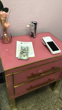 New Nightstands  Las Vegas, 89109