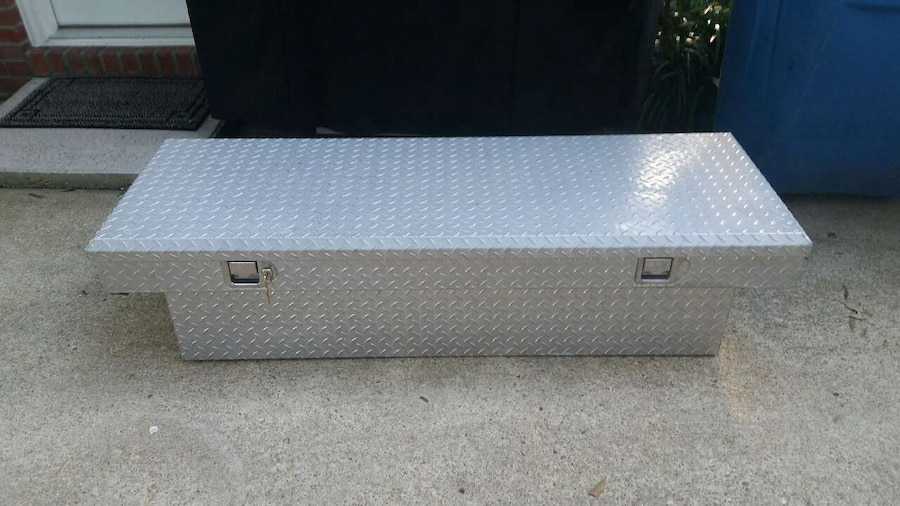 home virginia south norfolk cars and motors compact truck tool box