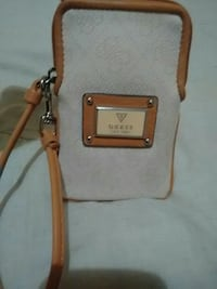 GUESS clutch purse for sale