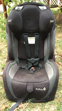 Child car seat Hyattsville, 20781