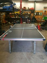 east point ping pong table Hamilton, L0R 1V0