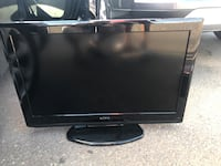 "32"" tv with remote San Diego, 92109"
