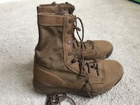 Nike boots Odenton, 21113