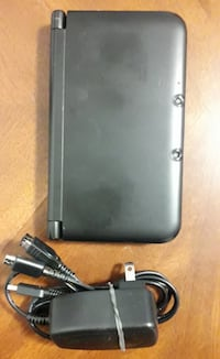 2DS XL & 3DS XL Consoles/Carrying Cases [READ MORE INFO] Toronto