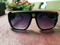 Versace sunglasses imported from italy Edmonton, T5A 1R5