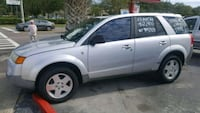 Saturn - Vue - 2004 Winter Park, 32792