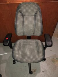 Professional office chair Roseland, 07068