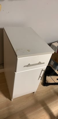 Cabinet with drawer Chino Hills, 91709