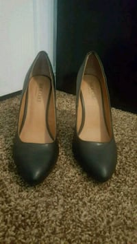 Shoe cult by nastygal size 10 Davenport, 33897