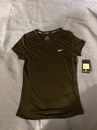 Nike Running Shirt Los Angeles, 90023