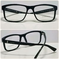 Versace optical frame new  Bellflower, 90706