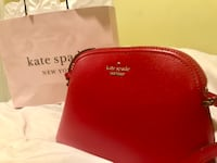 BRAND NEW KATE SPADE PURSE Mississauga, L5W 1H4