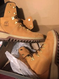 Timberlands  St. Catharines, L2T 3A7