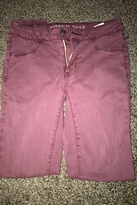 AE pants Champlin, 55316