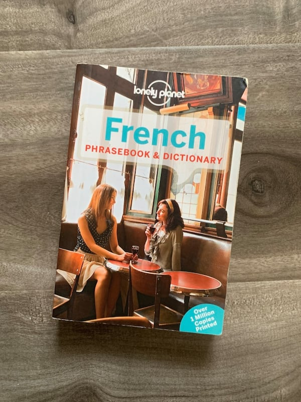 French phrasebook and dictionary e49fe569-a3ee-4bb6-a1b6-5e1a0ff9bd46