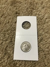 10 Coin covers Coquitlam, V3J 7L5