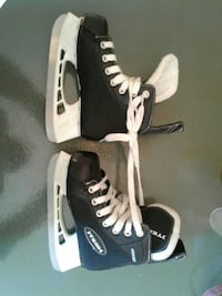 Childrens skates Dartmouth, B2W 4K8