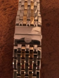 Michele Watch band Holmdel, 07733