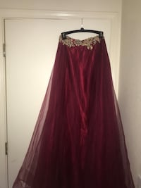 Prom dresses  $250 each or $400 for both Carson City, 89701