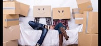 professional Packing houses Vancouver
