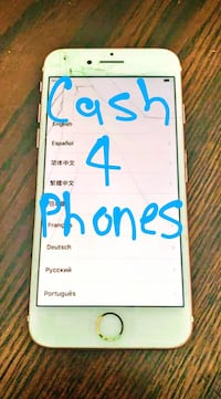 Ca$sh For Phone$$