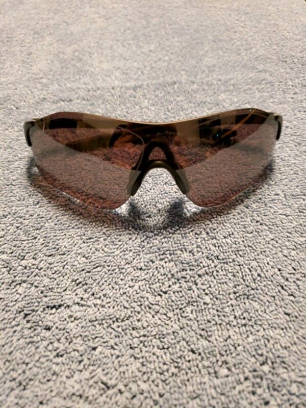b52dd76e5fe7 Used Oakley sunglasses, EV Zero for sale in Antioch - letgo