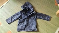 kway 6 ans Bailleul, 59270