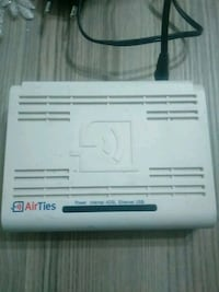 Airties RT-103 Router