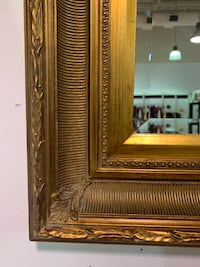 Antique mirror Mississauga