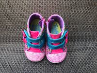Skechers baby girl boots Vaughan, L6A 0P1