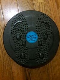 Figure Trimmer exercise disc Queens, 11377