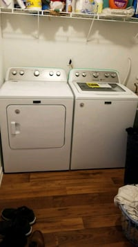 washer and dryer units Brentwood, 37027