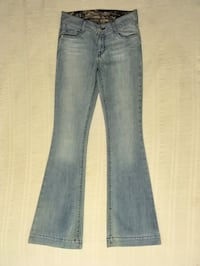Women's Guess by Marciano Jeans Vancouver, V6G 2C9