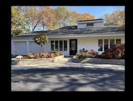HOUSE For sale 4+BR Open House 12/14 12-2PM