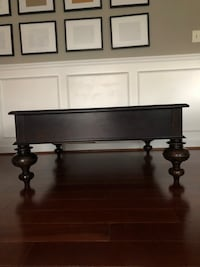Pauladeen Coffee Table Lorton, 22079
