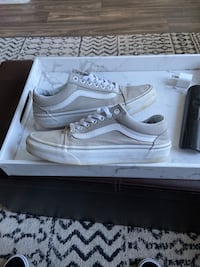Vans Old Skool Columbia, 21046